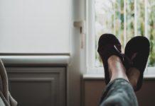 Komfort i wygoda we własnym domu