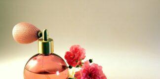 Jak stworzyć wyjątkowe perfumy