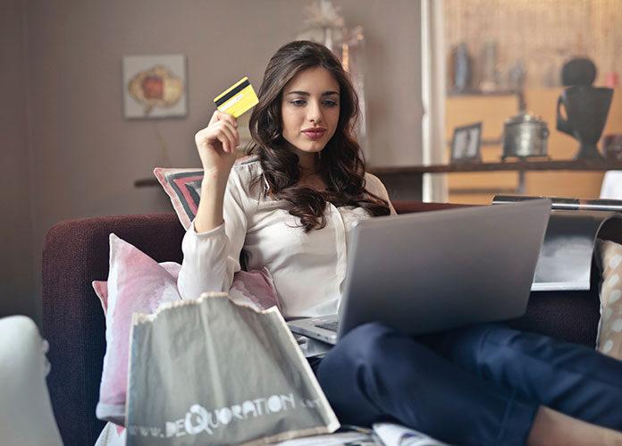 Jakie zalety kryją w sobie zakupy internetowe